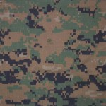 MARPAT_woodland_pattern